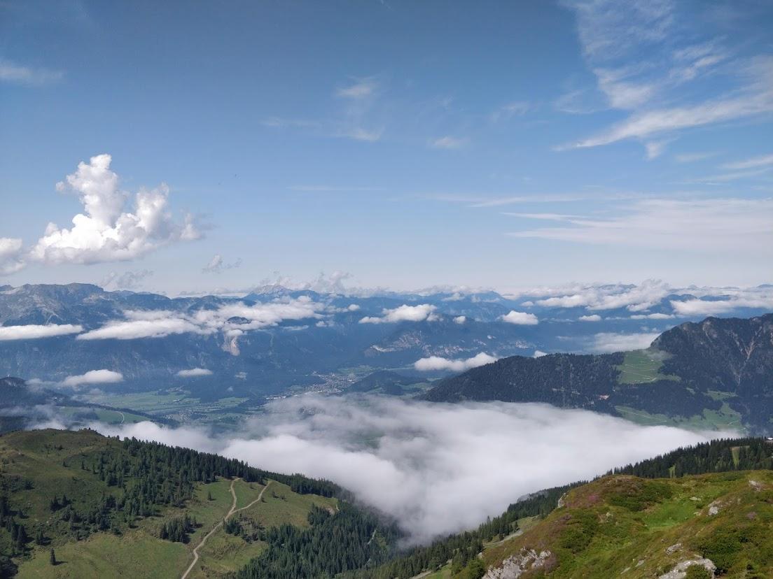 Alpbach1.png